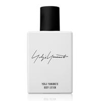 YOHJI YAMAMOTO Лосьон для тела Yohji Yamamoto Femme 200 мл
