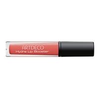 ARTDECO Блеск для губ с эффектом объема Hydra Lip Booster № 06