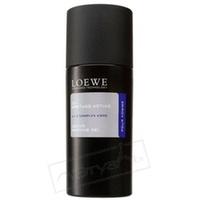 LOEWE Гель для бритья 100 мл
