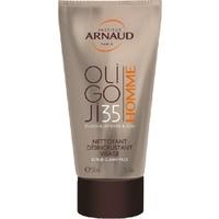 ARNAUD Средство для глубокого очищения лица Oligoji 35 для мужчин 150 мл
