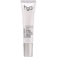 H2O+ Крем для контура глаз Total Source Optimum 15 мл