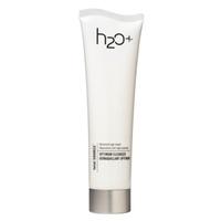 H2O+ Очищающее средство для лица Total Source Optimum 120 мл