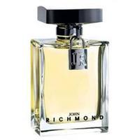 JOHN RICHMOND John Richmond Eau de Parfum Парфюмерная вода, спрей 30 мл