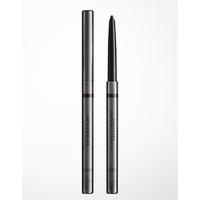 BURBERRY Автоматический контурный карандаш-кайал для глаз Effortless Kohl Eyeliner № 02 CHESTNUT BROWN