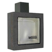 DSQUARED2 He Wood Silver Wind Wood Туалетная вода, спрей 100 мл