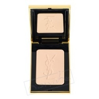 YSL Компактная пудра Radiance № 03 Yves Saint Laurent