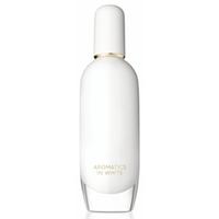CLINIQUE Aromatics White Парфюмерная вода, 30 мл