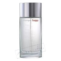 CLINIQUE Happy Парфюмерная вода, спрей 30 мл