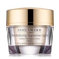 ESTEE LAUDER Универсальный крем для сохранения молодости кожи Revitalizing Supreme Light 30 мл