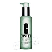 CLINIQUE Жидкое мыло для сухой/чувствительной кожи Extra Mild 200 мл