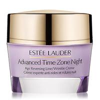 ESTEE LAUDER Ночной крем против старения кожи Advanced Time Zone 50 мл