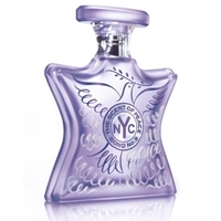 BOND NO.9 The Scent of Peace Парфюмерная вода, спрей 100 мл