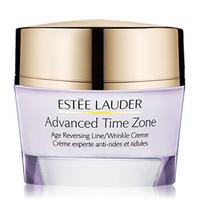 ESTEE LAUDER Крем против старения кожи Advanced Time Zone SPF 15 для нормальной/смешанной кожи 50 мл