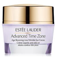 ESTEE LAUDER Крем против старения кожи Advanced Time Zone для контура глаз 15 мл