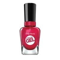 SALLY HANSEN Гель-лак для ногтей Miracle Gel № 339