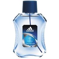 ADIDAS UEFA Champions League Star Edition Туалетная вода, спрей 100 мл