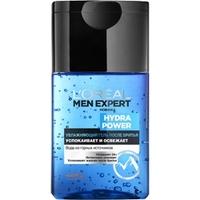 L`OREAL Бальзам после бритья Me Hydra Power Men Expert 125 мл