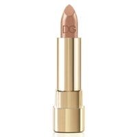 DOLCE & GABBANA MAKE UP Губная помада Shine Lipstick № 52 SHIMMER