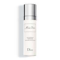 DIOR Дезодорант-спрей Miss Dior 100 мл