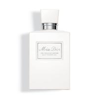 DIOR Душистый увлажняющий гель для душа Miss Dior 200 мл