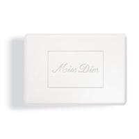 DIOR Мыло Miss Dior 150 г