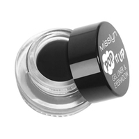 MISSLYN Гелевая подводка & тени для век Pop it up Gel Liner & Eyeshadow № 01