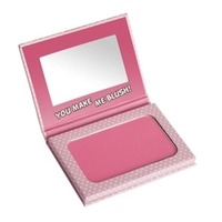 MISSLYN Румяна Pop it up powder blush № 42