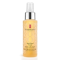 "ELIZABETH ARDEN ""Волшебное"" масло для лица, тела и волос Eight Hour Cream All-Over Miracle Oil 100 мл"