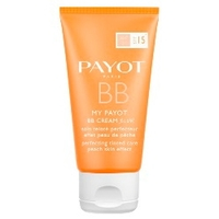 PAYOT BB Крем для лица My Payot BB Cream Blur Light № 01 Персик легкий