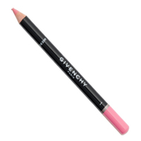 GIVENCHY Контурный карандаш для губ № 02 Litchi 1.1 г
