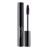 MISSLYN Тушь для объёма intense volume mascara black 01