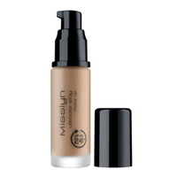 MISSLYN Стойкий тональный крем ultimate stay make up 225 MEDIUM BEIGE ROSE 30 мл
