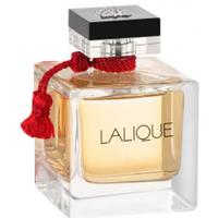 LALIQUE Le Parfum Парфюмерная вода, спрей 50 мл