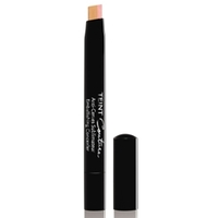 GIVENCHY Двухцветный корректор Teint Couture Anti-Cerne N1 Soie Ivoire
