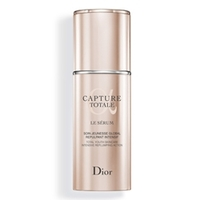 DIOR Сыворотка Capture Totale Le Serum 30 мл