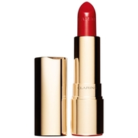 CLARINS Помада Joli Rouge 715 candy rose