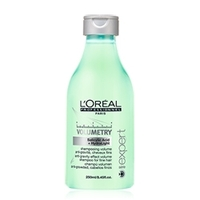 LOREAL PROFESSIONNEL Шампунь для тонких волос Serie Expert Volumetry 250 мл
