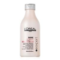 LOREAL PROFESSIONNEL Шампунь для светлых волос Serie Expert Shine Blonde 250 мл