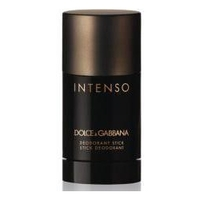 DOLCE&GABBANA Дезодорант Pour Homme Intenso 75 мл
