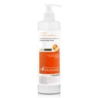 AROMASE Шампунь для объема волос с апельсином Orange Volume Shampoo 350 мл