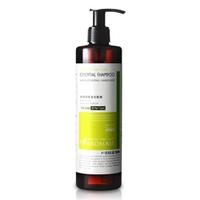 AROMASE Шампунь для жирной кожи головы 5a Intensive Anti-oil Essential Shampoo 350 мл