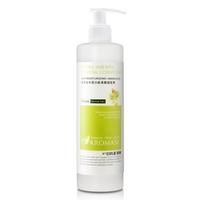 AROMASE Натуральный смываемый кондиционер для волос Natural Hair Rinse Essential Conditioner 350 мл
