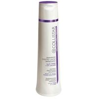 COLLISTAR Шампунь мгновенного действия с эффектом гладких волос 250 мл
