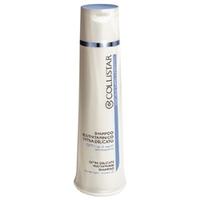 COLLISTAR Мультивитаминный шампунь для всех типов волос 250 мл
