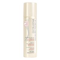 COLLISTAR Шампунь сухой для волос восстанавливающий ультра нежный для всех типов волос 150 мл