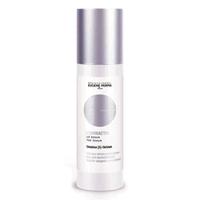 ESSENTIEL Сыворотка, восстанавливающая блеск, для тусклых и безжизненных волос Luminactiv 50 мл
