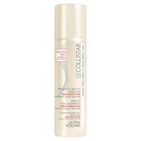 COLLISTAR Шампунь сухой для волос себорегулирующий ультра объем для жирных волос 150 мл