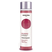 ESSENTIEL Шампунь с антивозрастным эффектом для зрелых волос Age Exigence 250 мл