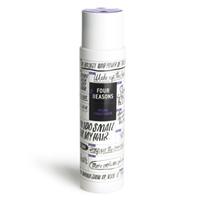 FOUR REASONS Кондиционер для придания объема тонким и слипающимся волосам 300 мл