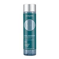 ESSENTIEL Шампунь для поврежденных волос Aquatherapie 250 мл